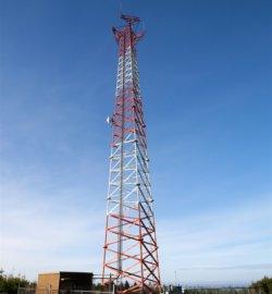 Virgin Mobile Polska – problemy użytkowników z internetem 4G LTE