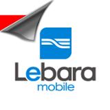 Lebara Mobile Polska logo