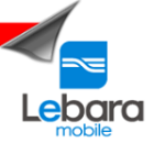 Lebara Mobile Polska logoCYKL