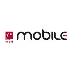 FM GROUP Mobile – rejestracja kart Pre-Paid
