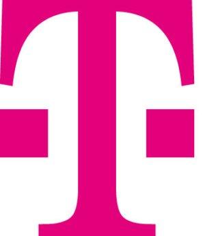 Nowość w T-Mobile Mix. Studencki Internet mobilny – 50 GB za 50 zł