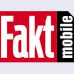 logo fakt mobile