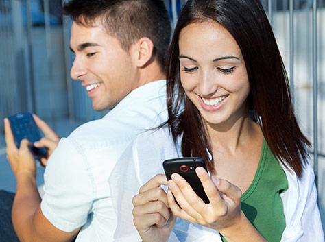 Orange – darmowa nawigacja i pakiet 1 GB internetu na Światowe Dni Młodzieży