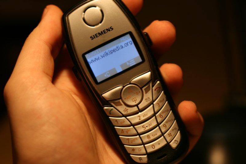 W 2015 roku Polacy wysłali 66 mln mniej SMS-ów niż rok wcześniej