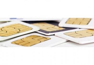 Mobile Vikings Polska o obowiązkowej rejestracji kart Pre-Paid w Polsce