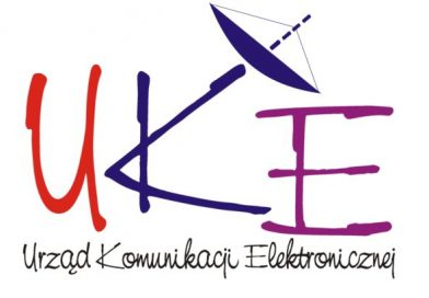 UKE – analiza porównania nasycenia rynku usługami telefonii ruchomej w Polsce