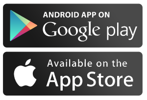 MVNO-GSM.PL w aplikacji Google Wiadomości