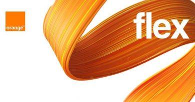 Klub FLEX w Orange – dodatkowe promocje i rabaty